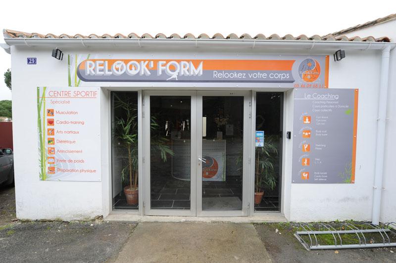relookform006